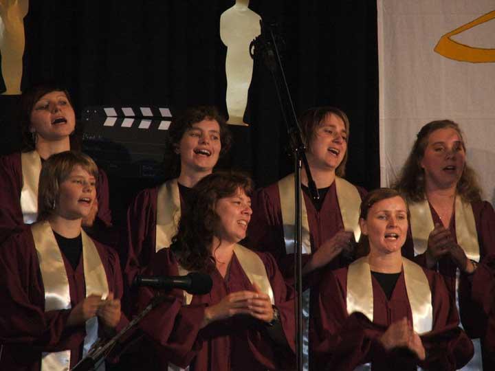 2009 Filmhits